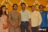 Pandu Son Pintu Marriage Reception (21)