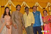 Pandu Son Pintu Marriage Reception (27)