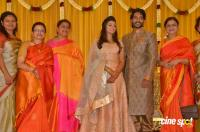 Pandu Son Pintu Marriage Reception (32)