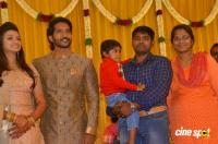 Pandu Son Pintu Marriage Reception (33)