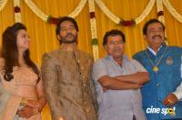 Pandu Son Pintu Marriage Reception (35)