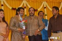 Pandu Son Pintu Marriage Reception (36)