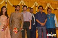 Pandu Son Pintu Marriage Reception (39)