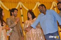 Pandu Son Pintu Marriage Reception (40)