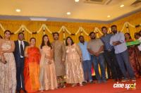 Pandu Son Pintu Marriage Reception (41)