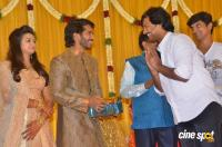 Pandu Son Pintu Marriage Reception (42)