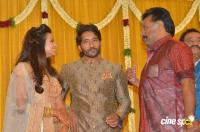 Pandu Son Pintu Marriage Reception (43)