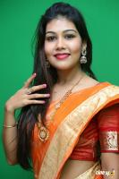 Rachana Smith Telugu Actress Photos