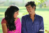 Paarka Thonuthe Tamil Movie Photos