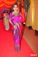 Vijay Karan & Aashana Wedding Event (11)