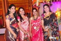 Vijay Karan & Aashana Wedding Event (13)