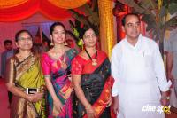 Vijay Karan & Aashana Wedding Event (31)