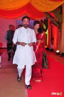 Vijay Karan & Aashana Wedding Event (33)