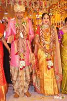 Vijay Karan & Aashana Wedding Event (34)