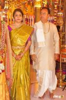 Vijay Karan & Aashana Wedding Event (35)