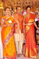 Vijay Karan & Aashana Wedding Event (36)