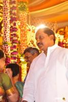 Vijay Karan & Aashana Wedding Event (37)