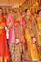 Vijay Karan & Aashana Wedding Event (38)