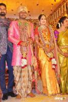 Vijay Karan & Aashana Wedding Event (40)