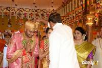 Vijay Karan & Aashana Wedding Event (43)