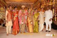 Vijay Karan & Aashana Wedding Event (44)