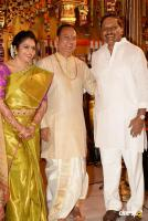 Vijay Karan & Aashana Wedding Event (45)