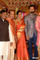 Vijay Karan & Aashana Wedding Event (46)