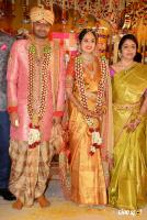 Vijay Karan & Aashana Wedding Event (49)