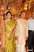 Vijay Karan & Aashana Wedding Event (50)