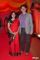 Vijay Karan & Aashana Wedding Event (6)