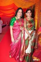 Vijay Karan & Aashana Wedding Event (7)