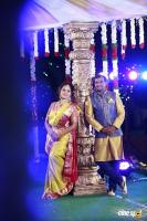 Writer Thota Prasad Daughter Wedding Reception (33)