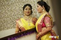 Writer Thota Prasad Daughter Wedding Reception (35)