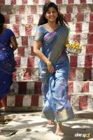 Alludu Singam New Photos (1)