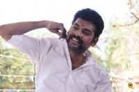 Alludu Singam New Photos (4)