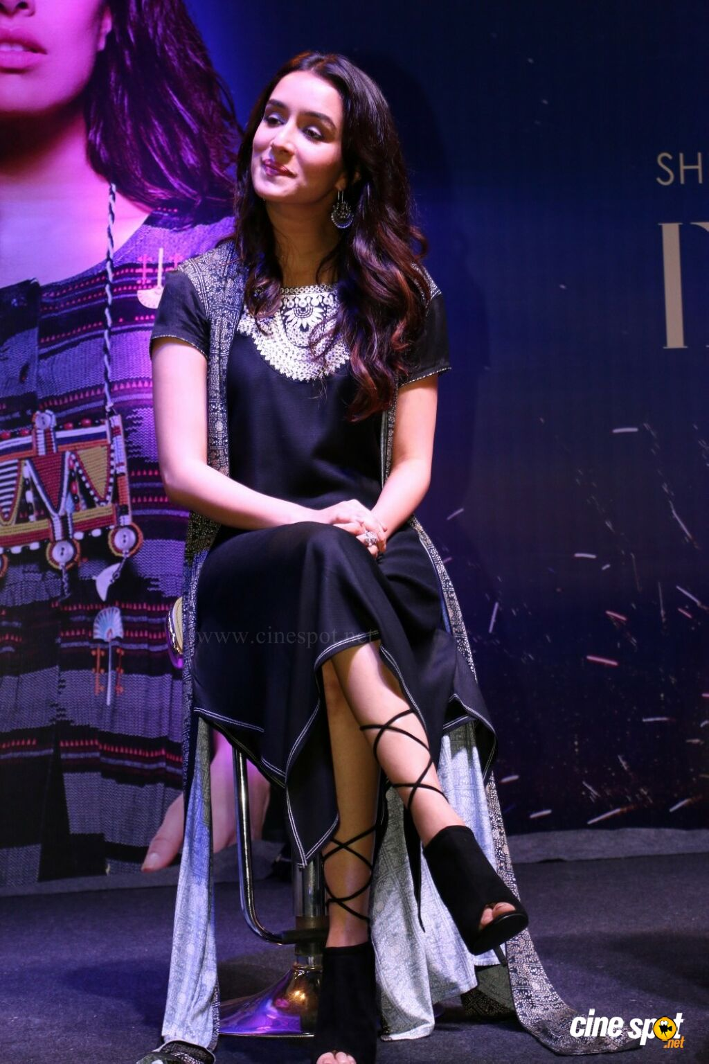 shraddha kapoor latest images (12)