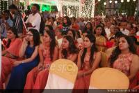 Sreenath Basi wedding reception photos (29)