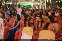Sreenath Basi wedding reception photos (30)