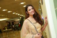 Srishti Rana at Hi Life Exhibition Launch (17)