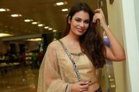 Srishti Rana at Hi Life Exhibition Launch (18)