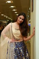 Srishti Rana at Hi Life Exhibition Launch (24)
