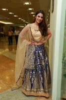 Srishti Rana at Hi Life Exhibition Launch (26)