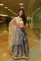 Srishti Rana at Hi Life Exhibition Launch (27)