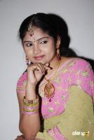 Hasini telugu actress photos