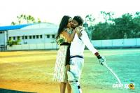 Appatlo Okadundevadu New Photos (8)