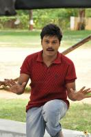 Saptagiri Stills in Saptagiri Express Movie (2)