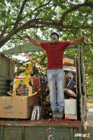 Saptagiri Stills in Saptagiri Express Movie (3)