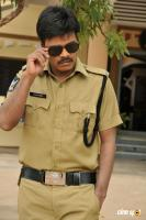 Saptagiri Stills in Saptagiri Express Movie (5)