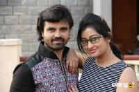 Dieyana House Kannada Movie Photos