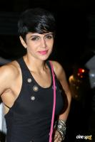 Mandira Bedi New Photos (1)